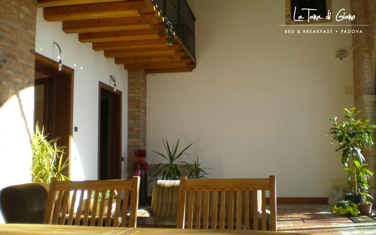 latanadigiano-galleria15